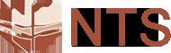 Nahana Training Services